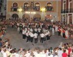 Danses de Sant Jaume