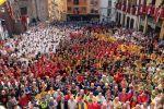 Festes de Moros i Cristians 2011